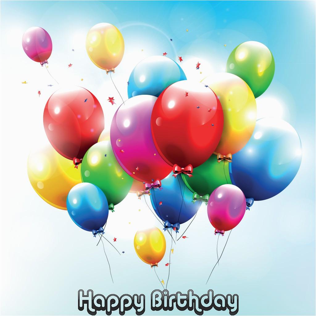 391684 happy birthday lynn49 sept 25 2014 a canada 2