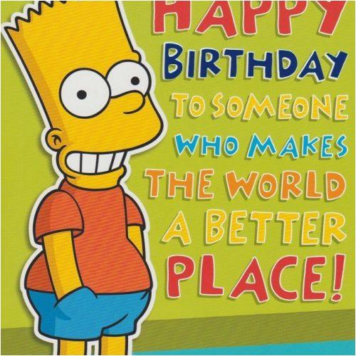 birthday card grandson