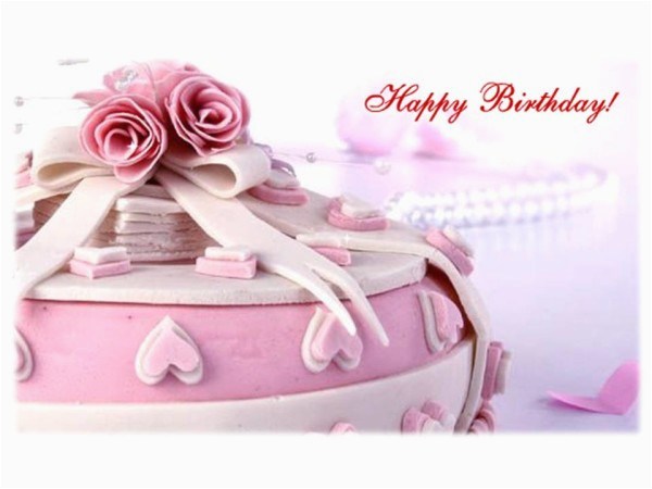 45 beautiful birthday wishes for your friend