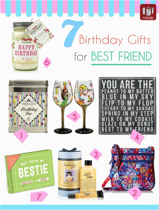 Best 50th Birthday Gifts For Her Ideas