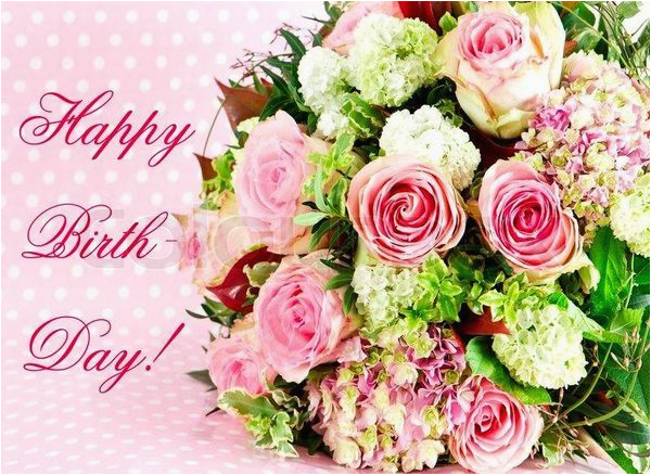 Best Birthday Flowers For Her Happy Images Bday Pics Women