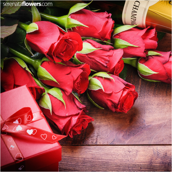 valentines deliveryifts for her the best day kenya air