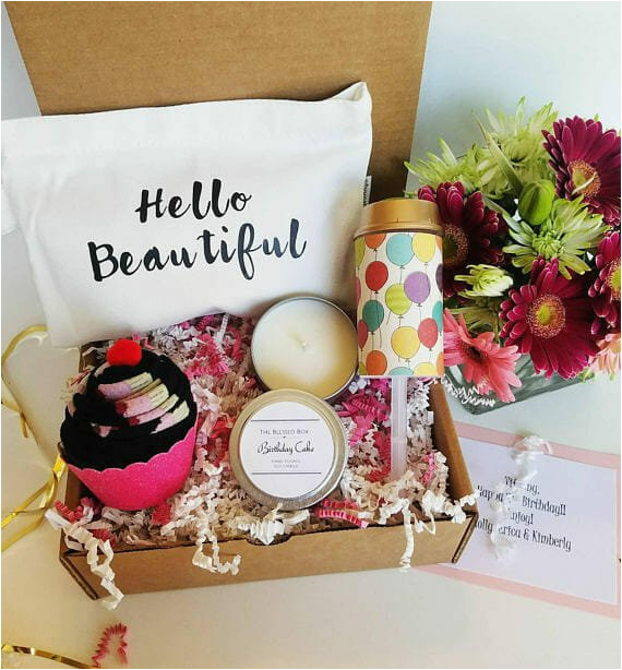 Best Friend Birthday Gift Ideas For Her 42 Amazingly Awesome Gifts Your Friends In
