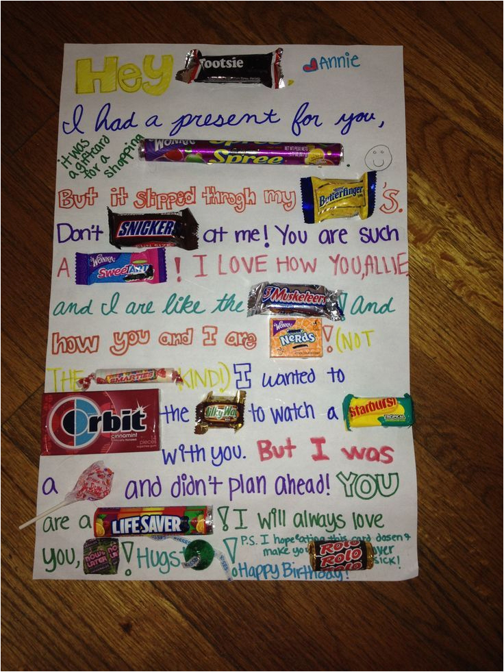 Best Gift For A Friend On Her Birthday Ideas Bff Google Search
