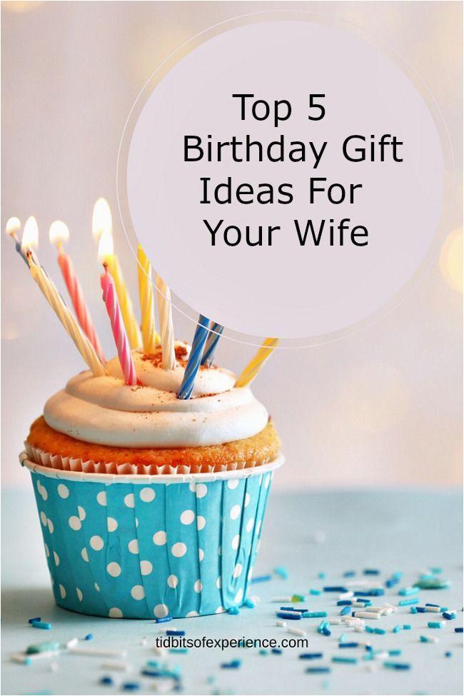 best 25 wife birthday gift ideas ideas on pinterest