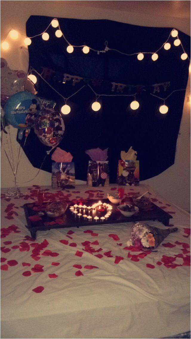on a budget surprise for girlfriend or boyfriend 2j