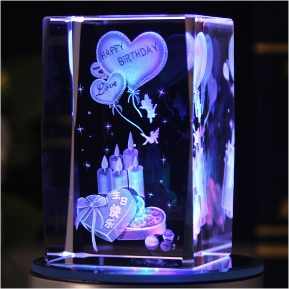 Best Gift for Girlfriend In Her Birthday Birthday Gift Ideas for Girlfriend Happy Birthday Bro