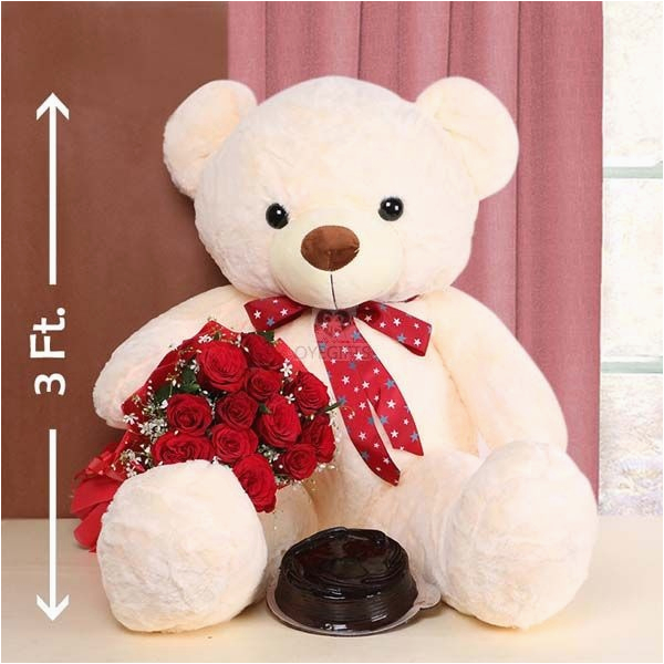 Best Gift For Girlfriend On Her Birthday In India What Are The Options A