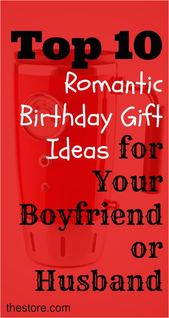 Best Gift For Lover On Her Birthday Ideas Boyfriend
