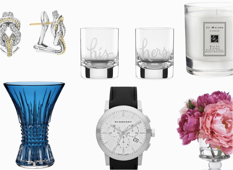 22 best anniversary gifts 2018 top anniversary ideas for