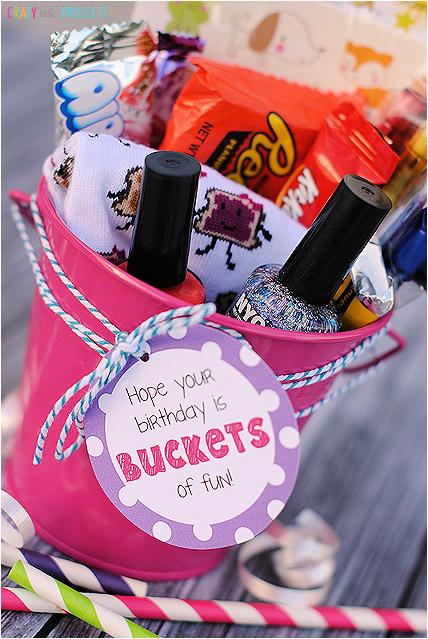 Best Gift For Teacher On Her Birthday Friend Gifts Pinterest Girlfriend