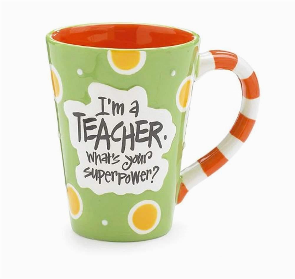top 10 best gift ideas for teachers heavy com