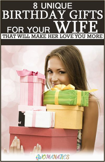 96 best womanatics women marriage love and