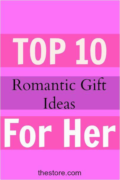 the 25 best girlfriend surprises ideas on pinterest