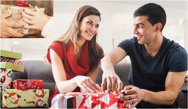 Best Gift To Give Your Girlfriend For Her Birthday 10 Gifts Actually Wants College