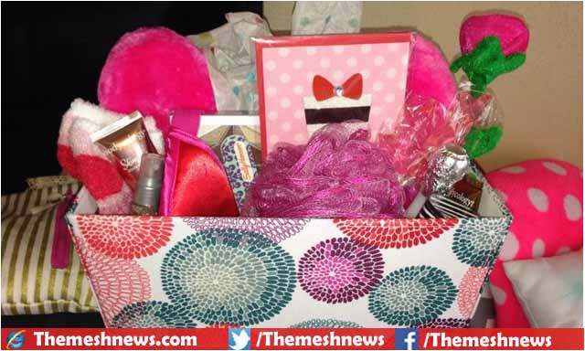top 10 best birthday gifts ideas for girlfriend