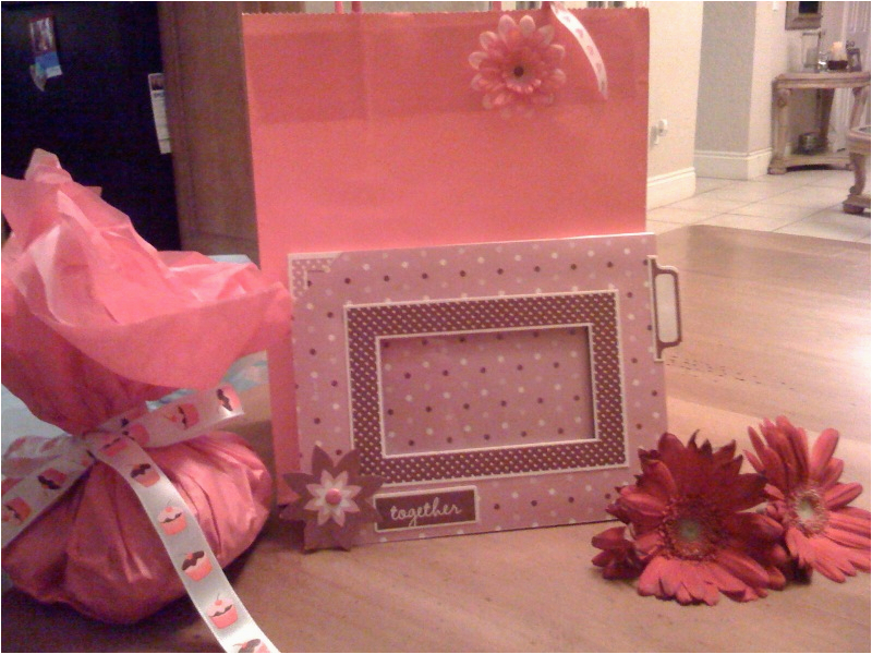 gift ideas wife birthday gift ideas top choices and tips