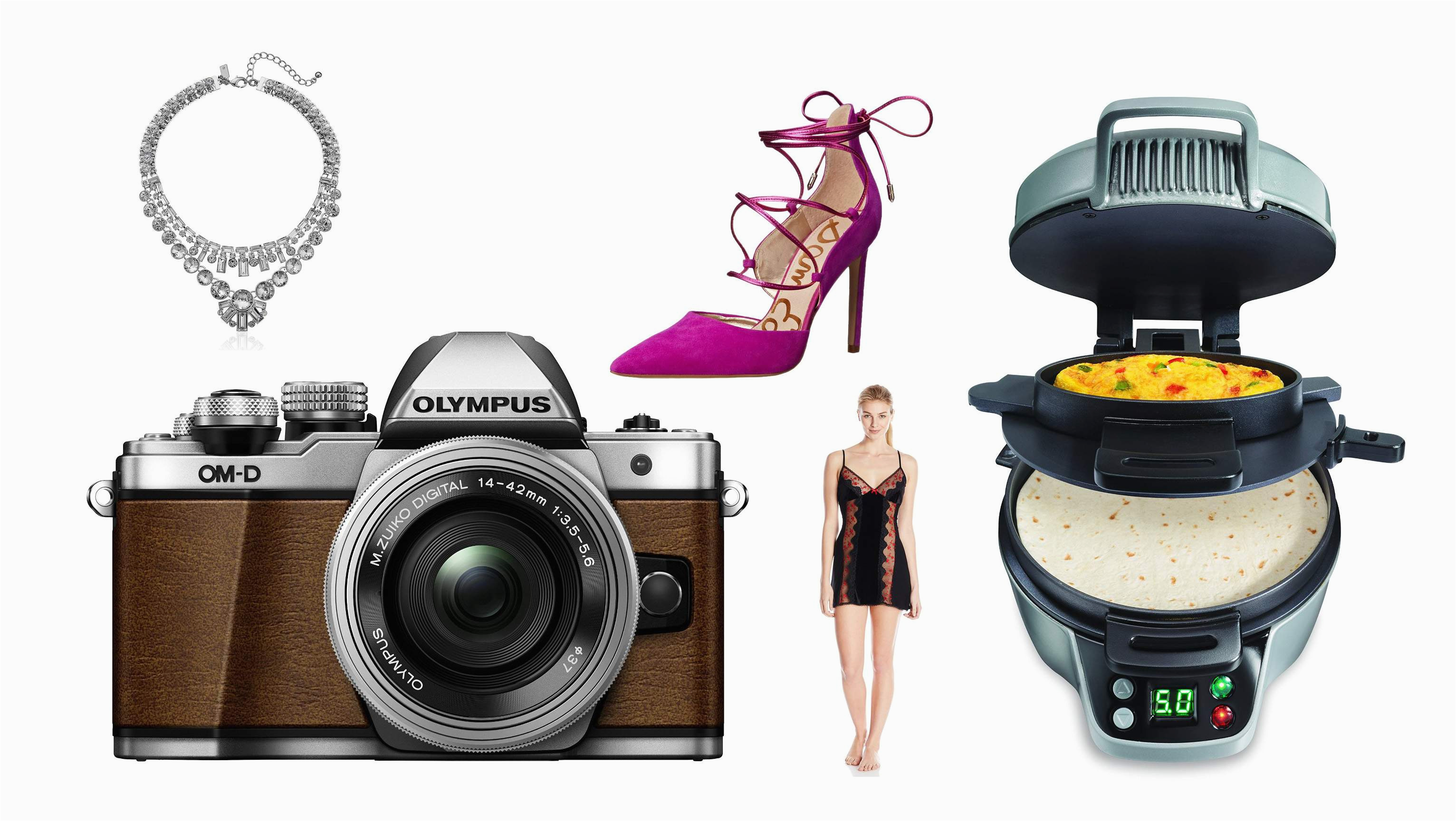 top 101 best gift ideas for your wife the ultimate list
