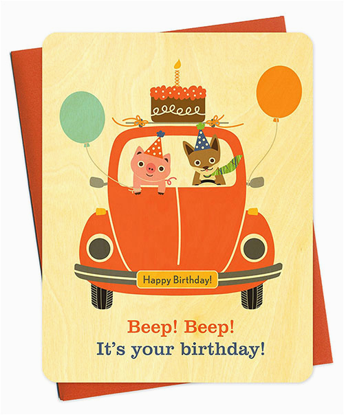 25 best happy birthday greeting cards you should buy