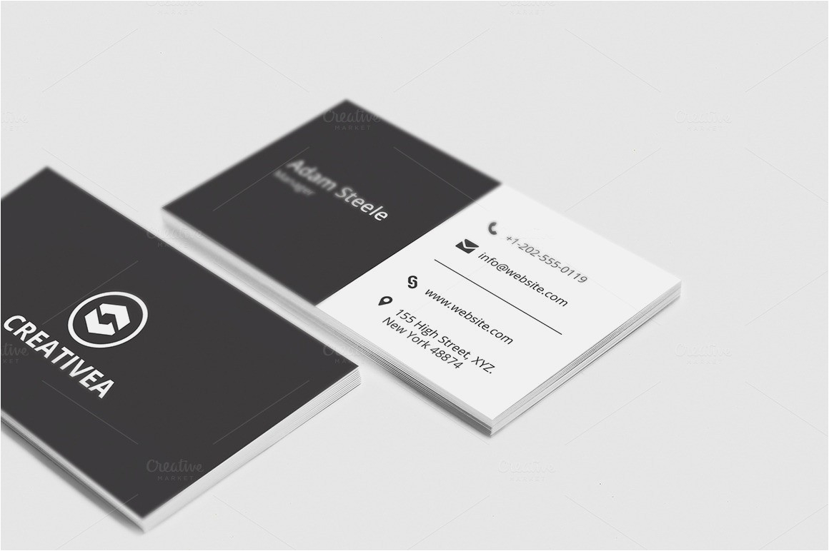 26 best place to order business cards simple