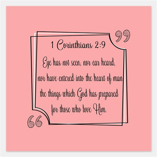bible verse for birthday invitation bible verse 1 corinthians 2 invitations
