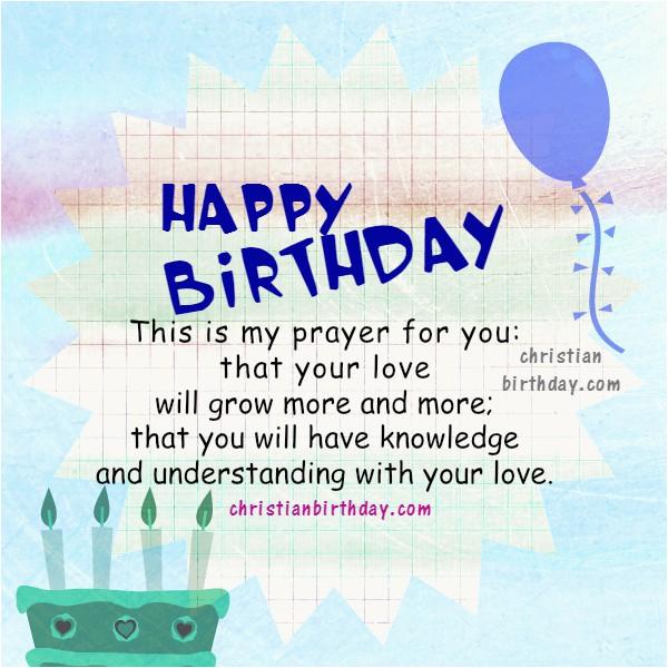 bible verses on your happy birthday