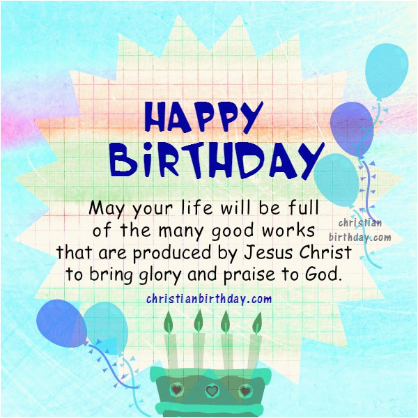 Bible Verse For Daughter Birthday Card Verses On Your Happy Christian