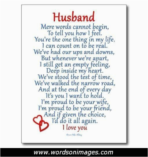Bible Verse for Husband Birthday Card 25 Best Ideas About Husband Birthday Cards On Pinterest