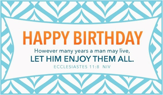 Bible Verse For Husband Birthday Card Prayers Share Beautiful Blessings