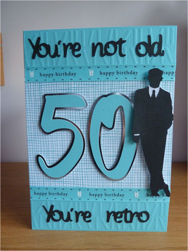 Big 50th Birthday Cards 25 Best Ideas About On Pinterest