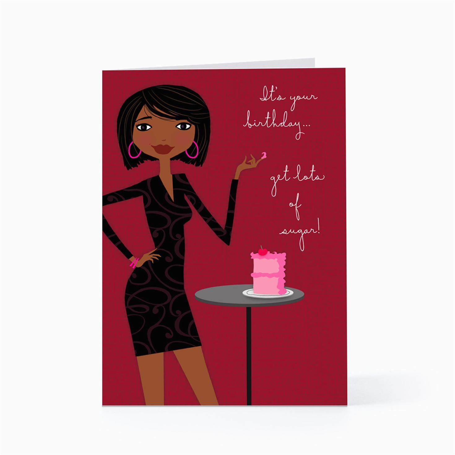 inspirational hallmark free printable cards downloadtarget