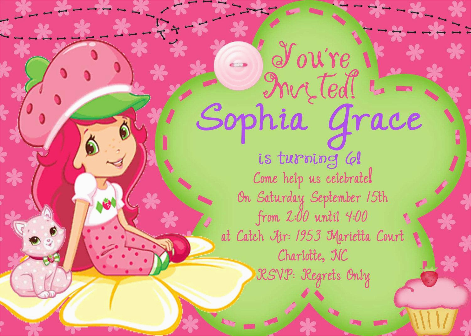 Birthday Announcement Cards 20 Birthday Invitations Cards Sample Wording Printable