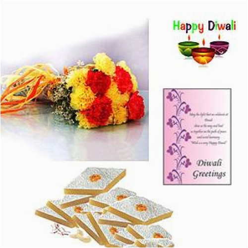 Birthday Card And Flowers Delivery Send Sweet Greeting Online By Giftjaipur