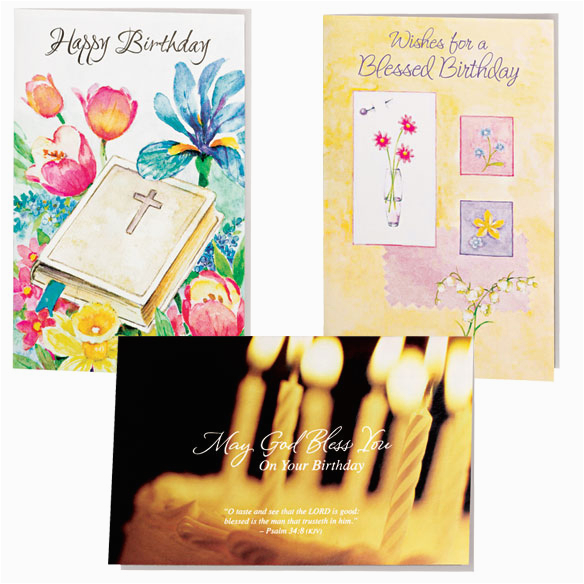 buy assorted birthday cards 24 pack 337184
