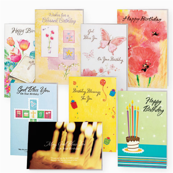 Birthday Card assortment Packs assorted Birthday Cards Birthday Card assortment Easy