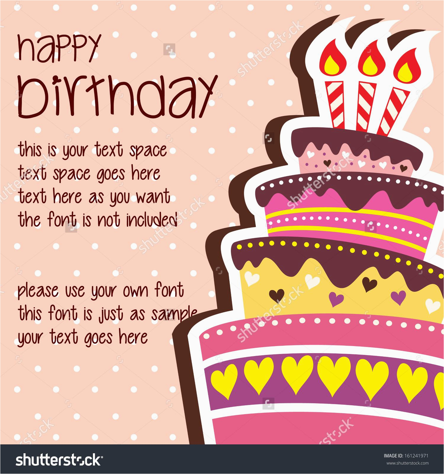 Birthday Card Creator Printable Free Awesome Cards Downloadtarget