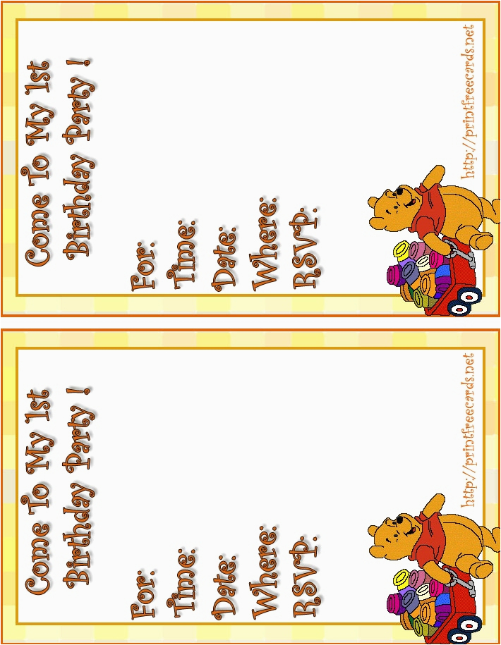Birthday Card Creator Printable Free Blank Maker Best Happy