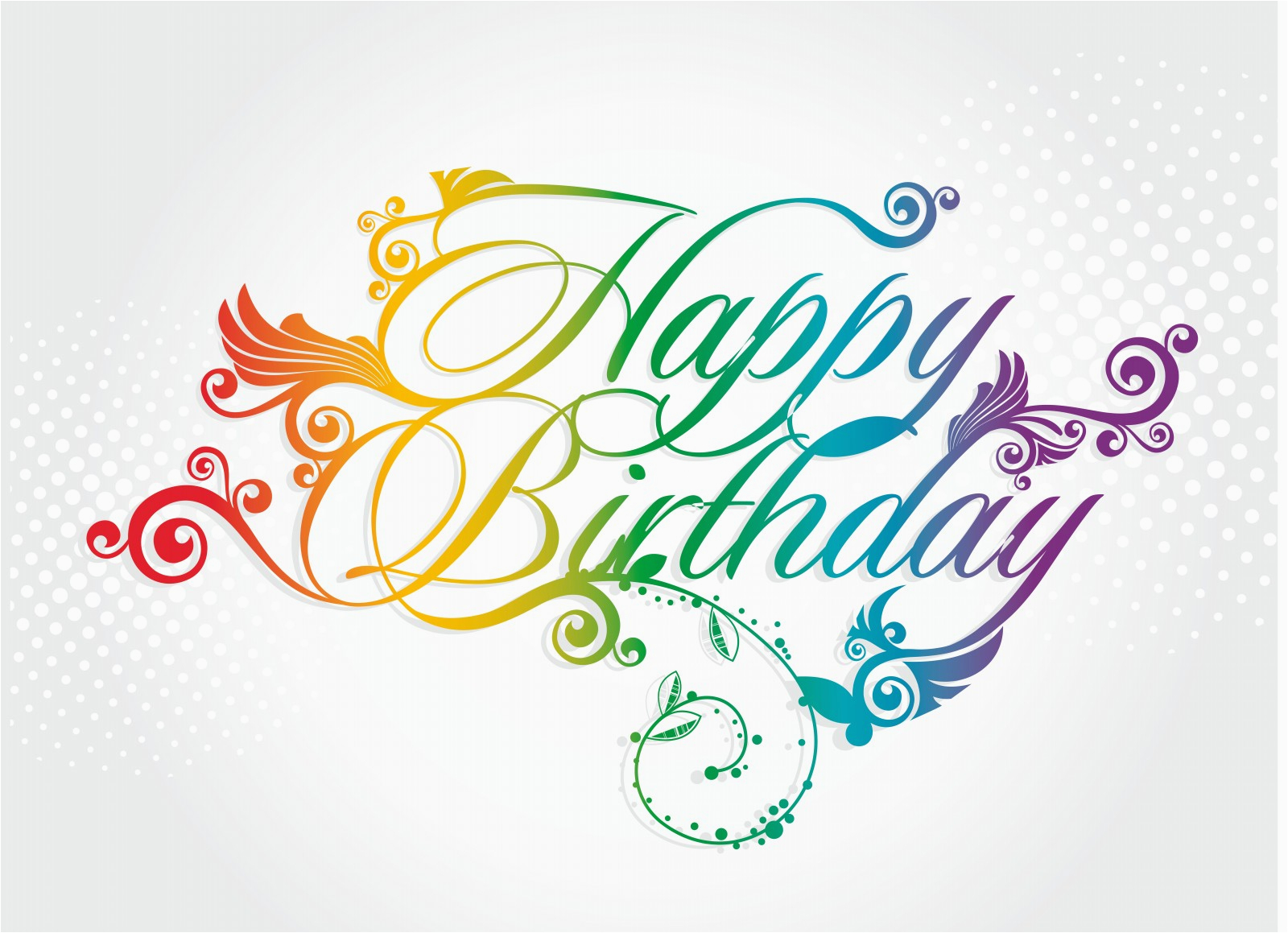 the 24 best latest happy birthday greeting cards funny cute colorful designs