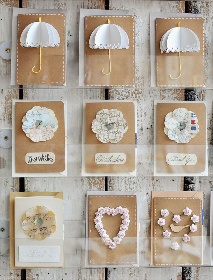 best 25 greeting cards display ideas on pinterest card