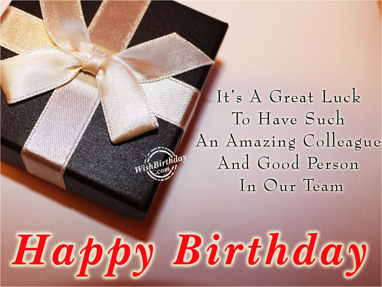 birthday wishes for colleague birthday images pictures