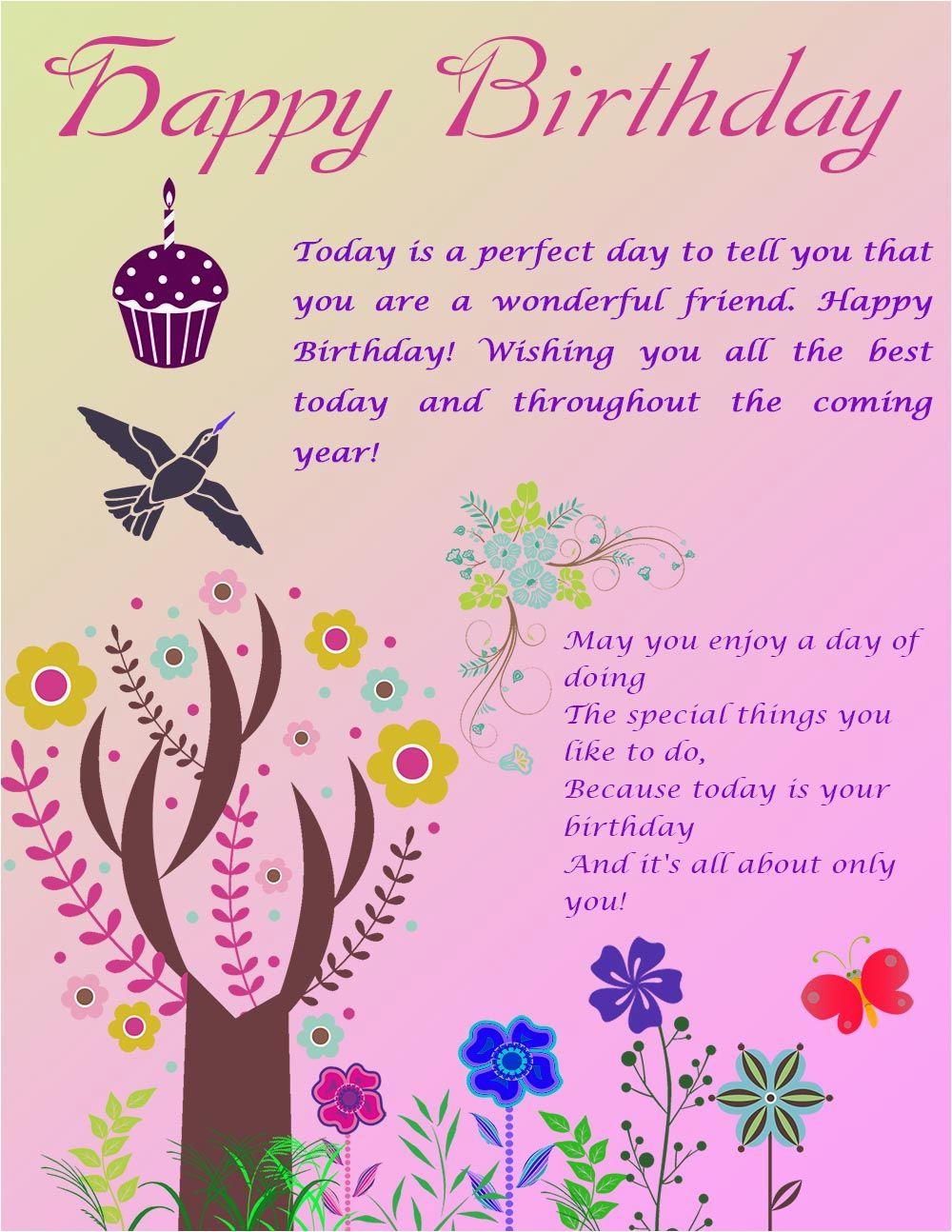 happy birthday ecard happy birthday pinterest happy