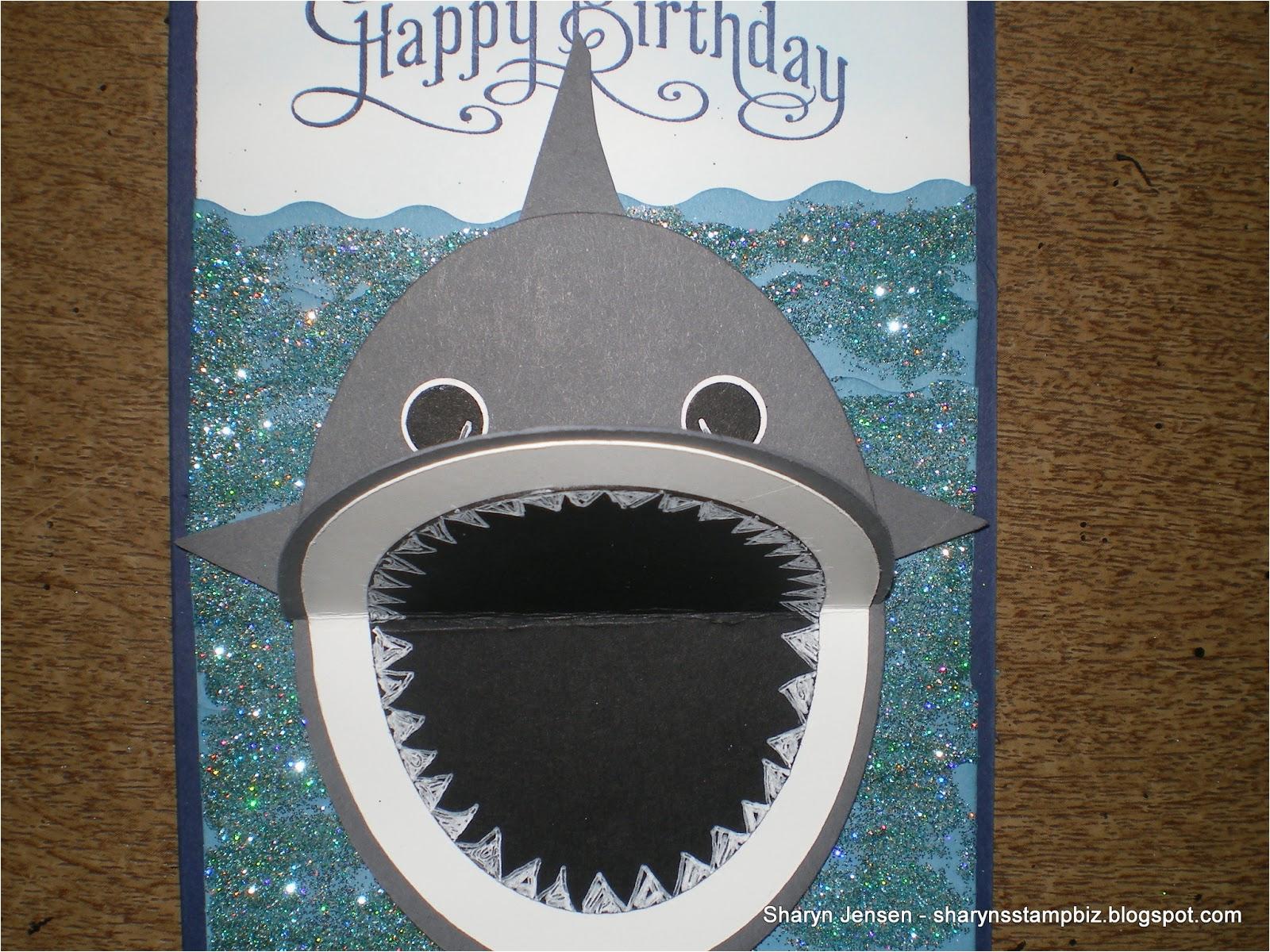 12 year old boy birthday card ideas best happy birthday