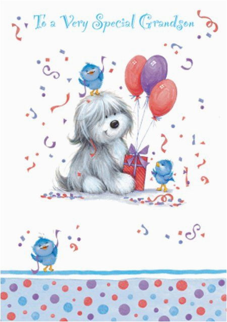 Birthday Card For 3 Year Old Grandson Best 20 Quotes Ideas On Pinterest