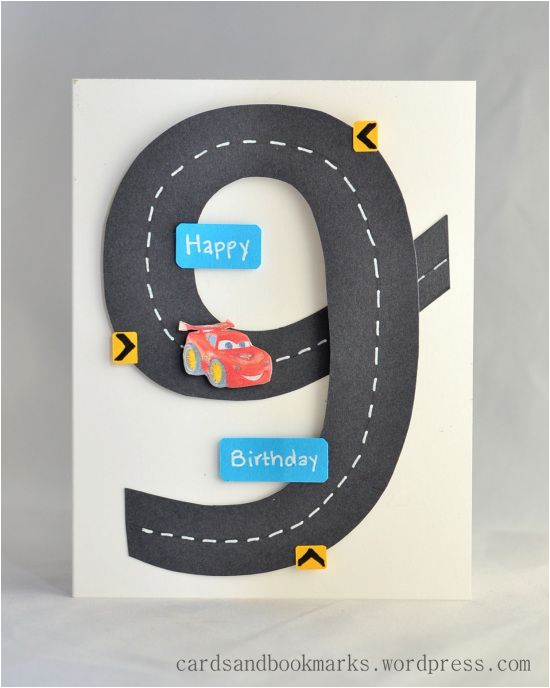 boy birthday cards