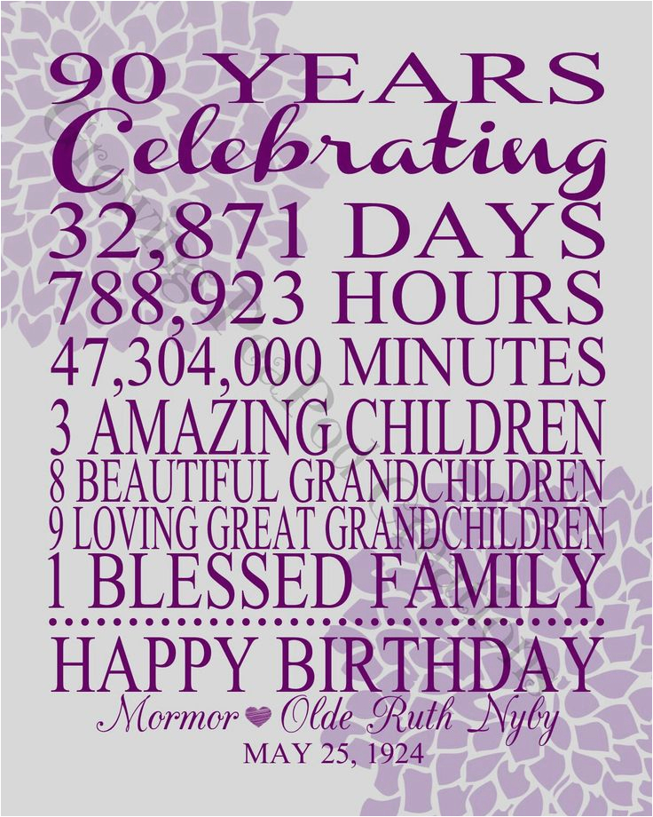 Birthday Card For 90 Year Old Man 10 Best Grandfather Images On Pinterest 90th