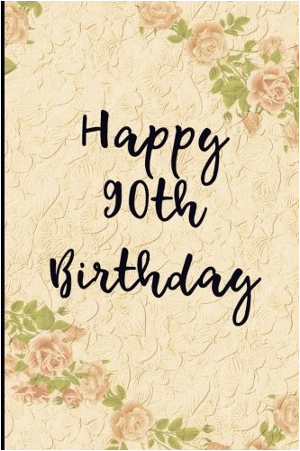 Birthday Card For 90 Year Old Man Compare Price To Tragerlaw