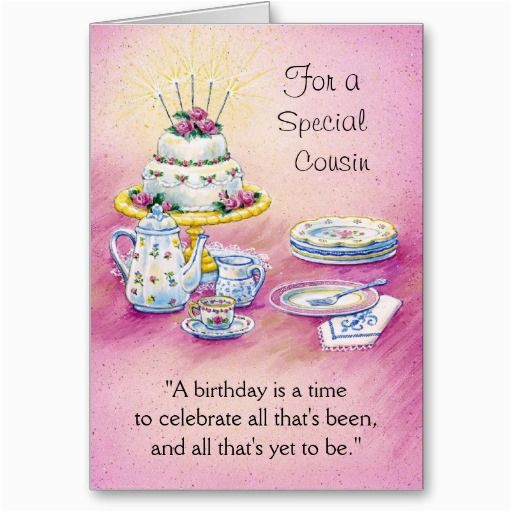 Birthday Card For A Cousin Sister 165 Best Images About Happy On Pinterest