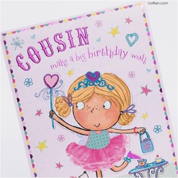 Birthday Card for A Cousin Sister Happy Birthday Card Images for Cousin Sister Happy Birthday