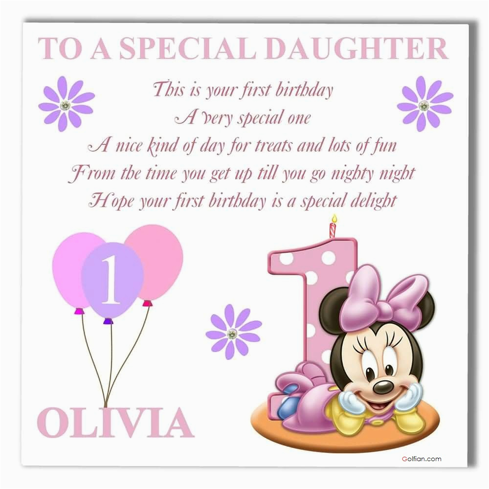 Birthday Card For A Girl You Like 65 Popular Wishes Granddaughter Beautiful