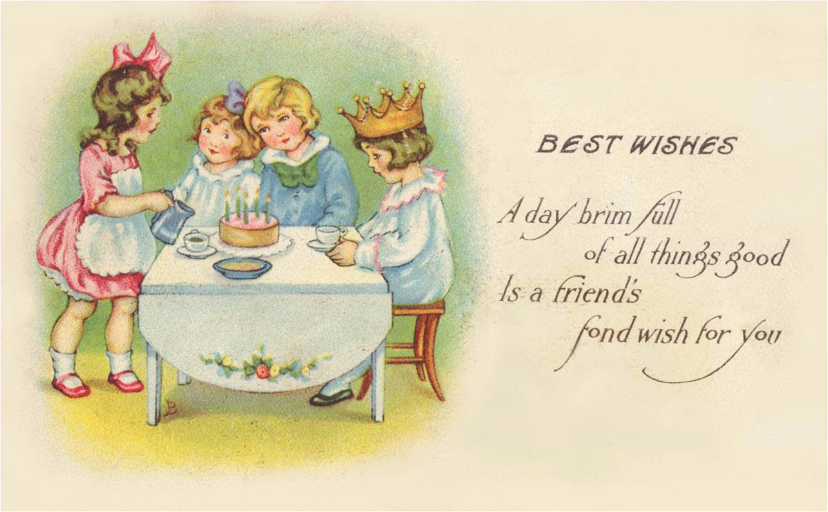 Birthday Card for A Good Friend Imageslist Com Happy Birthday Friend Part 2